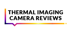 Thermal Imaging Camera Reviews