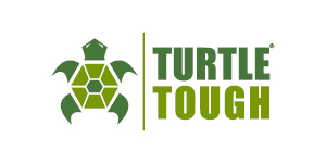 Turtle Tough pH ORP Sensors