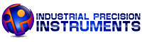 Industrial Precision Instruments